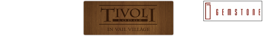 Tivoli Lodge Careers